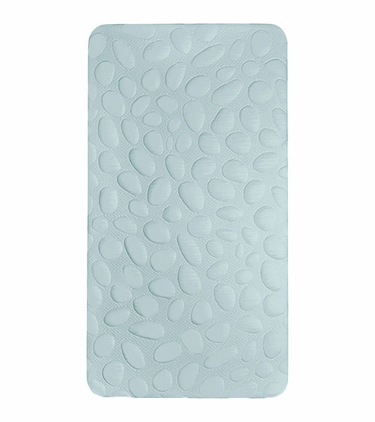 Pebble Air Crib Mattress