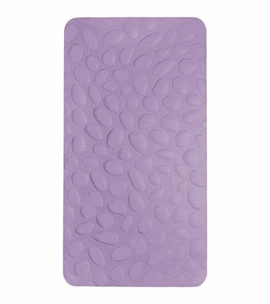 Pebble Pure Crib Mattress