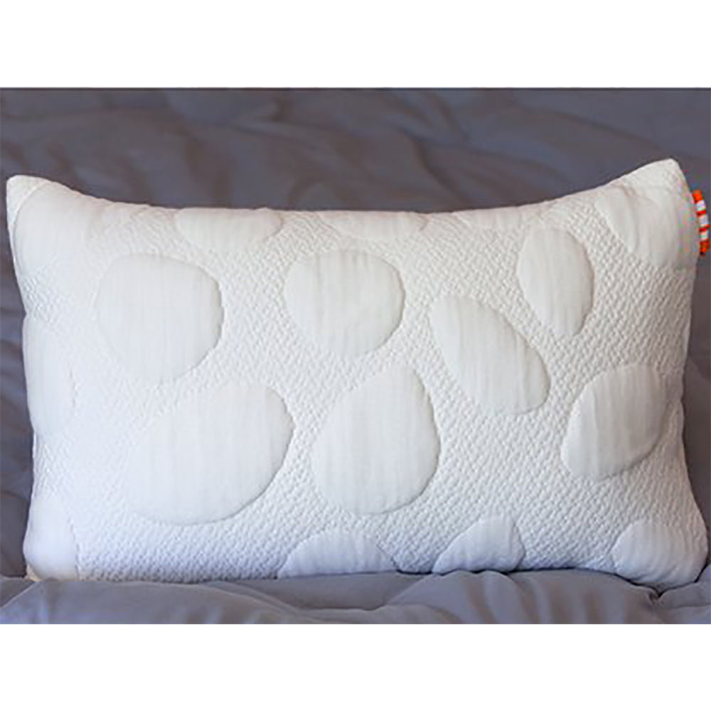 Outlet Pebble Jr. Pillow