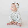 lifestyle_1, Quincy Mae Organic Cotton Ribbed Infant Baby Jumpsuit One-Piece