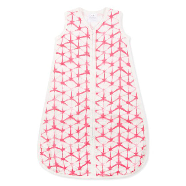 Outlet Aden + Anais Sleeping Bags
