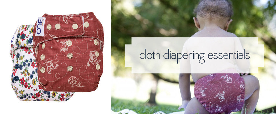 shop grovia cloth diapers and supplies