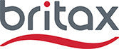 Britax Car Seats and Accessories at La Stella Blu in Missoula, MT and online