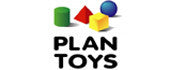 Plan Toys natural green toys at Hazel & Fawn in Missoula, MT and online