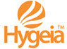 Hygeia Breast Pumps at La Stella Blu in Missoula, MT and online