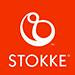 Stokke at Hazel & Fawn in Missoula, MT and online