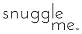 Snuggle Me at Hazel & Fawn in Missoula, MT and online