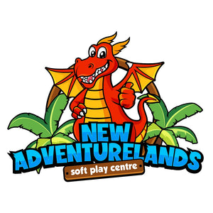 newadventurelands