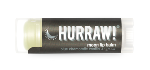 Hurraw! The Clean Shoppe