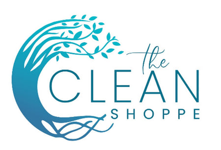 The Clean Shoppe