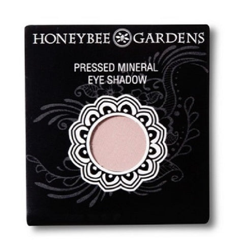 Honeybee Gardens Pressed Mineral  Eye Shadow Singles