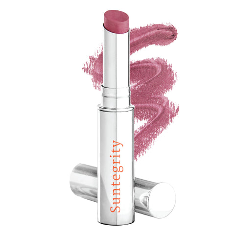 Suntegrity Lip C.P.R.  SPF 30 Lip Color