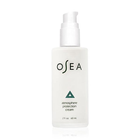 Osea Atmoshphere Protection Creme