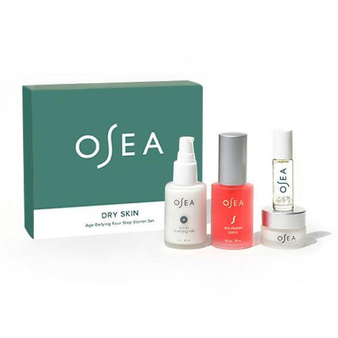 Osea Age-Defying 4 Step Starter Set