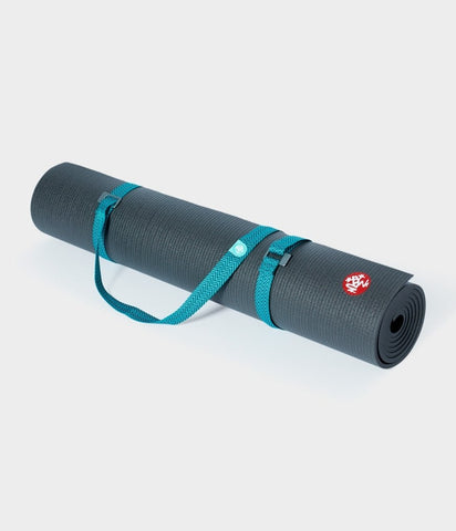 Manduka Yoga Carrier