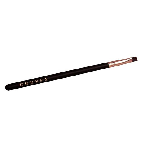 Gressa Angle Liner Brush