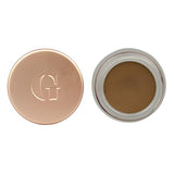 Gressa Eye Tint Roasted