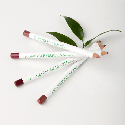 Honey Bee Gardens Irresistable Lip LIner