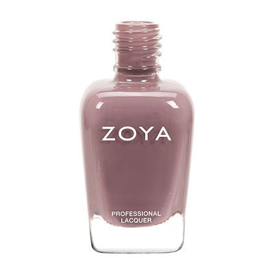 Zoya Nail Polish in Normani