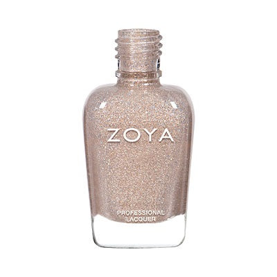 Zoya Toxin-Free Nail Polish in Brighton