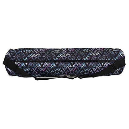 Vagabond Goods Cosmic Geo YOGA bag