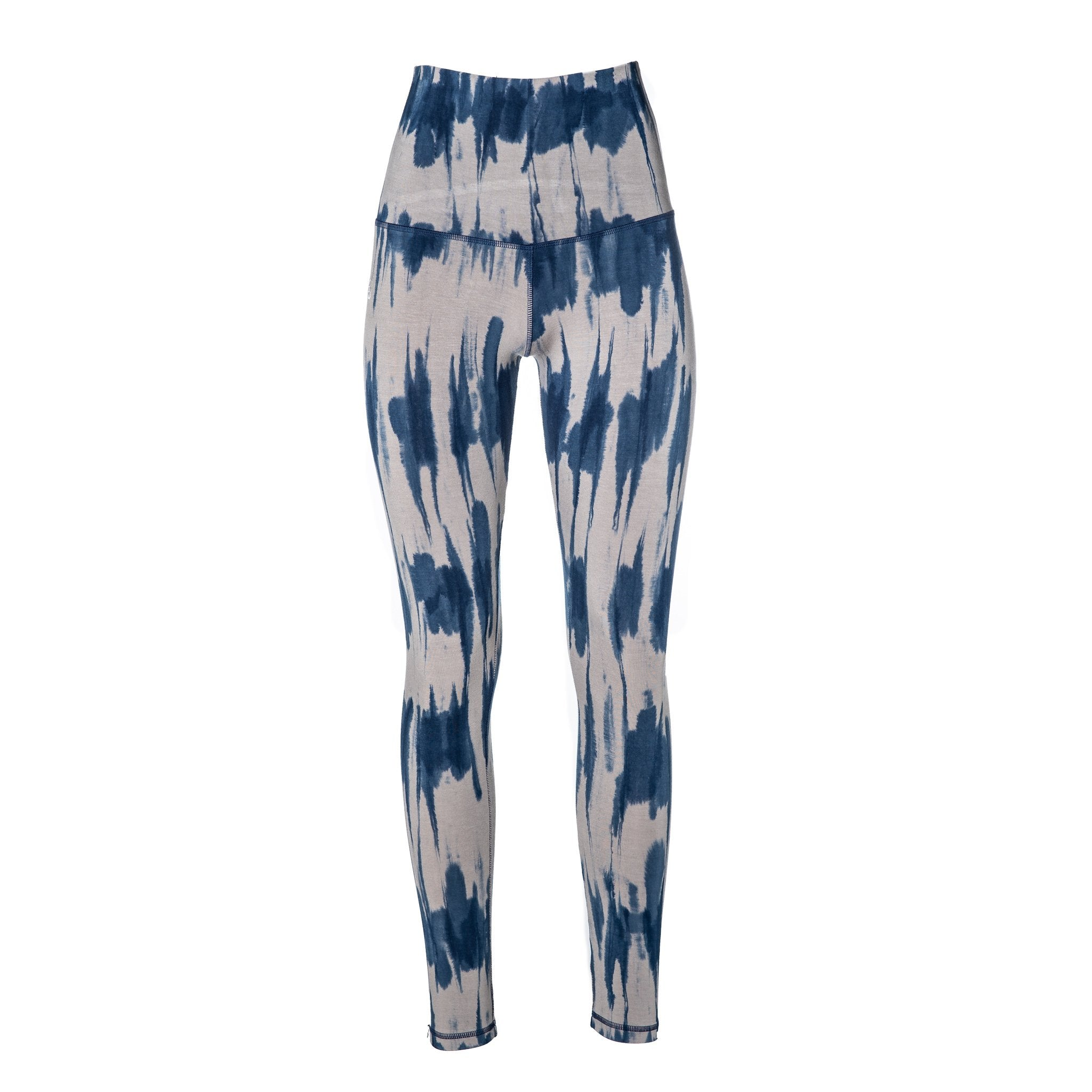Leggings Sea Shore