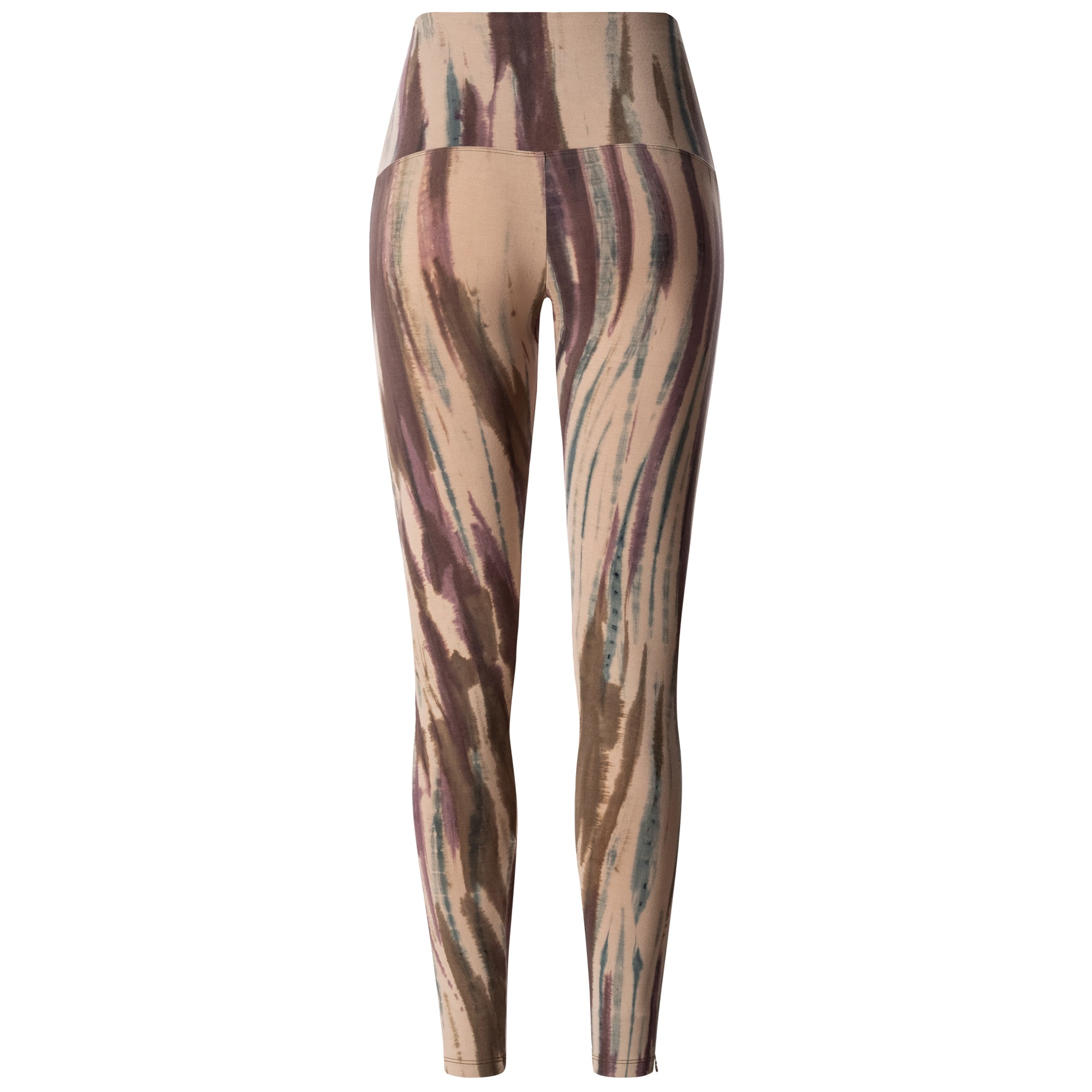 Leggings Earthcolors