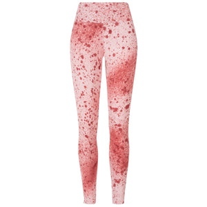 Leggings Freakles (NEUE KOLLEKTION)