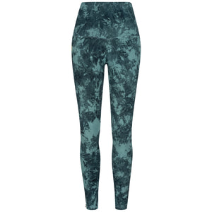 Leggings Ocean & Sky