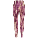 Leggings Berry Burst