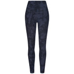Leggings Nightblue