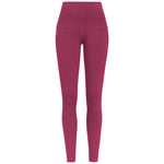 Leggings Berry