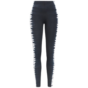 Leggings Spinal BLACK