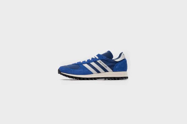 Adidas TRX Vintage (Navy/Chalk White/Clear Grey)