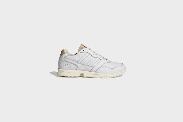 Adidas ZX 1000 C (Cloud White/Cloud White/Off White)