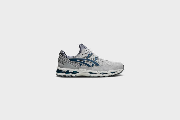 Asics Gel-Kayano Trainer 21 (Piedmont Grey/Grand Shark)