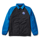 Vans - Space Torrey Padded MTE Coat (Blue/ Black)