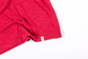 47 Brand x RCK - LR Travelers Scrum Tee (Rescue Red)