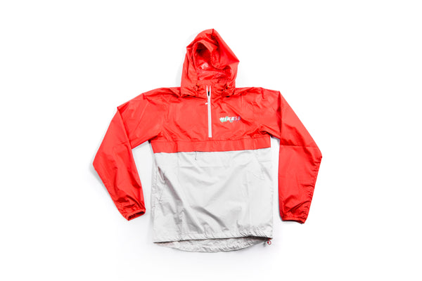 Nike SB - Anorak Jacket (Vintage Coral/Light Bone/Hyper Royal)