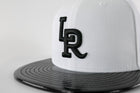 LR 5950 NewEra Fitted
