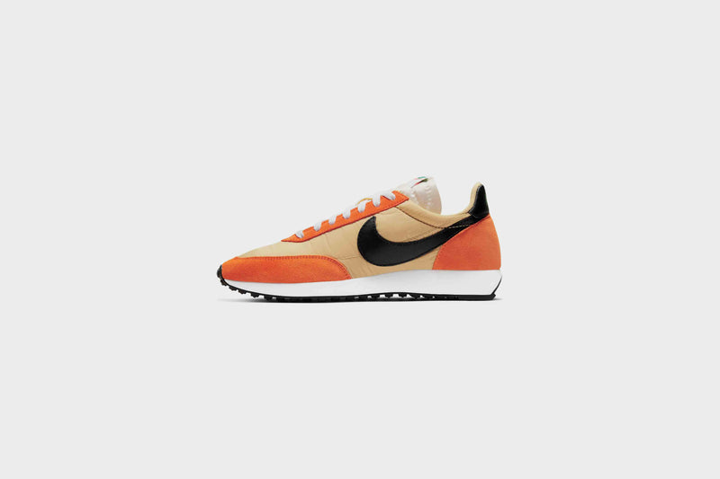 Nike Air Tailwind 79 (Team Gold/Black-Starfish-Sail)