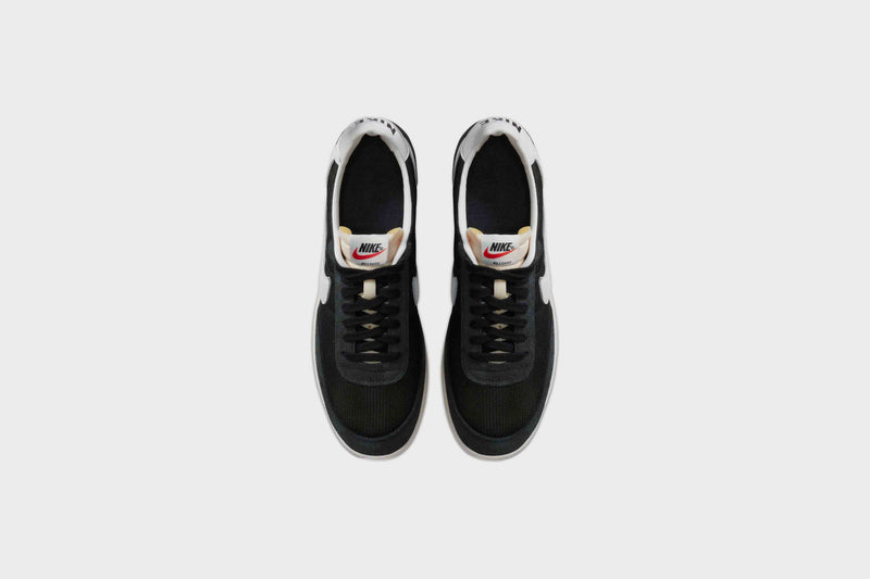 Nike Killshot SP (Black/White-Off Noir)