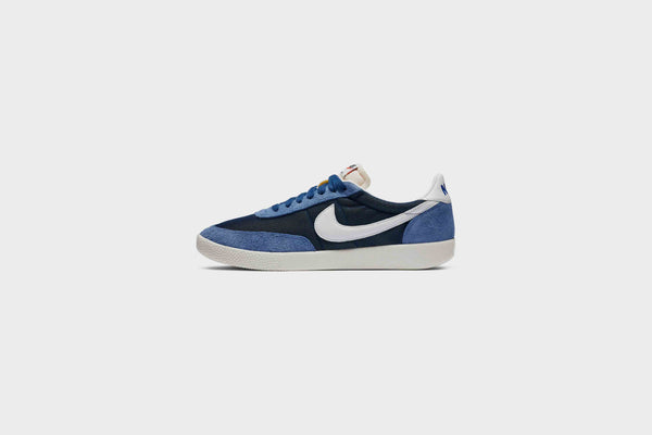 Nike Killshot SP (Coastal Blue/White-Stone Blue)