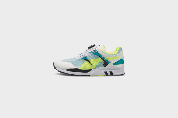 Puma XS 7000 OG (Capri Breeze/Puma White)