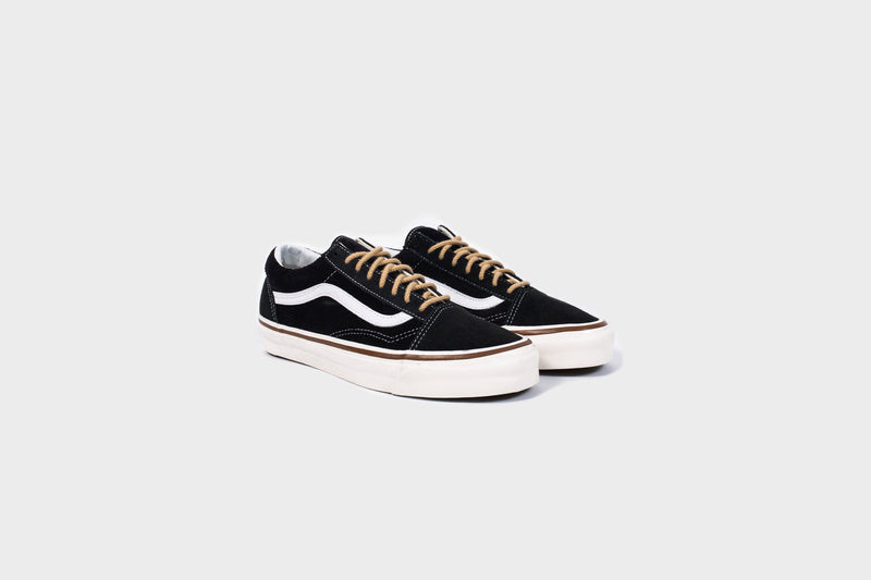 Vans Old Skool 36 Dx Anaheim Factory (Og Black)