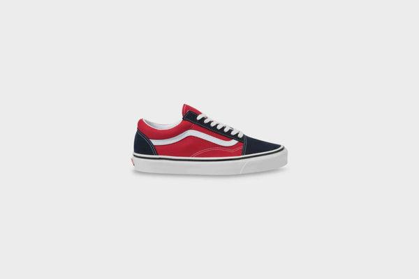 Vans Old Skool 36 Dx Anaheim Factory (OG Navy)