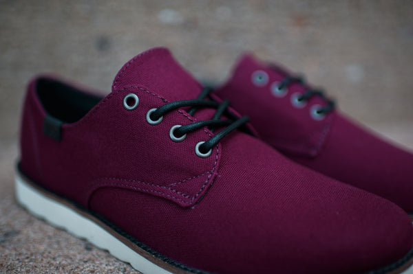 Vans Desert Point (Port Royale)