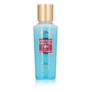 Demaquillant Express Yeux / Eye Make-Up Remover
