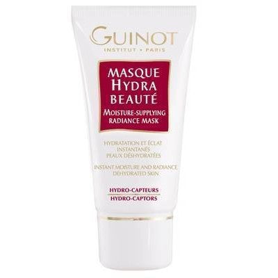 Masque Hydra Beaute /  Moisture Supplying Radiance Mask