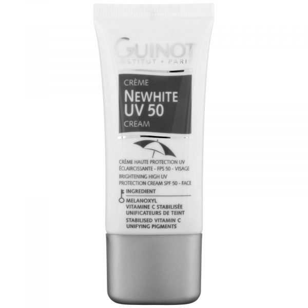 UV Shield Newhite SPF50